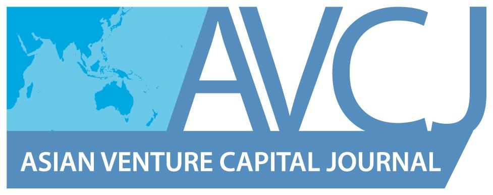 亚洲创业基金期刊集团