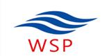 苏州沃特节水产品有限公司