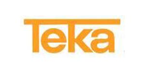 泰卡机械(亚博888)有限公司