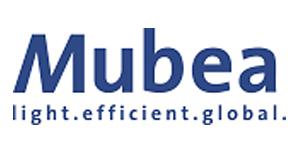 慕贝尔汽车部件(亚博888)有限公司