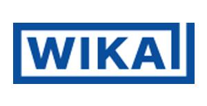 亚博888威卡自动化系统有限公司