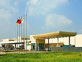 舍弗勒(中国)有限公司