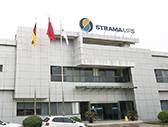 斯德拉马机械(亚博888)有限公司