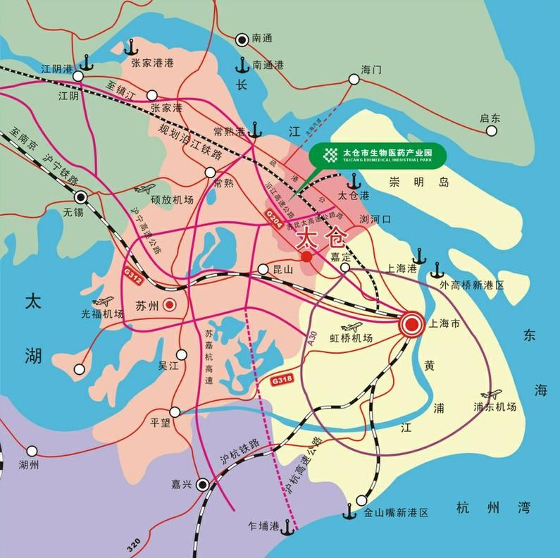 亚博888生物医药亚博网站登录园地理位置