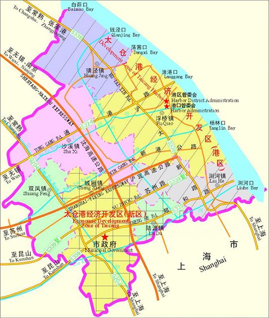 亚博888高新技术开发区